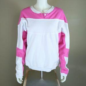 Beachwear Sweatshirt